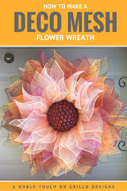 best 25 deco mesh wreaths ideas only on pinterest mesh wreaths