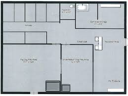 make floor plans five ways on how to prepare for make a floor plan make a room