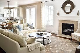 Vissbiz Room Design And Decorating Ideas Pottery Barn Sofa - Pottery barn family rooms