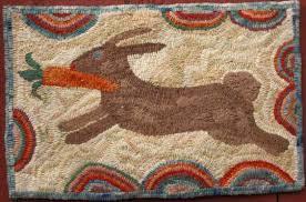 primitive rug hooking patterns roselawnlutheran