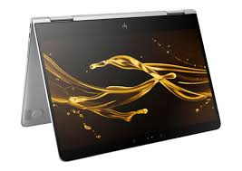 best black friday ultrabook deals best ultrabooks to buy during the holidays