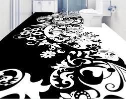online get cheap wallpaper white pattern aliexpress com alibaba