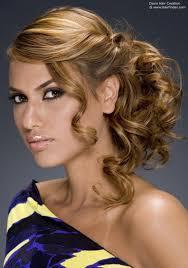 bridal hairstyles medium length side swept up mid length wedding hair pinterest side swept