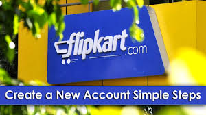 flip kart online shopping website flipkart parkaise banaye account simple