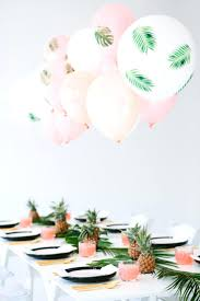 party decorations enchanting summer table centerpiece ideas garden party decorations