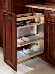gallery of rx homedepot oak kitchen organizer home depot cabinet organizer kitchen sink