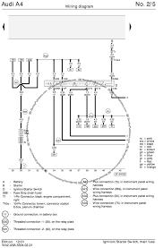 8466 switch wiring diagram audi audi wiring diagram instructions