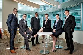 corporate photography singapore corporate editorial photography 03 exxposures
