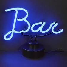 Neon Signs For Bedroom Bar U0026 Marquee Letter Lights You U0027ll Love Wayfair