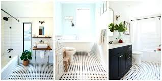 bathroom tile ideas 2013 bathroom floor ideas sebastianwaldejer