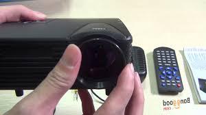 compare projectors for home theater h80 mini portable led projector for home theater banggood com