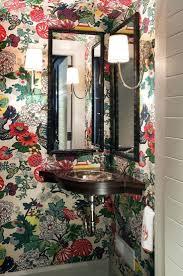 7 Best Powder Room Images by Elegant Wallpaper For Powder Room U2013 Kargo