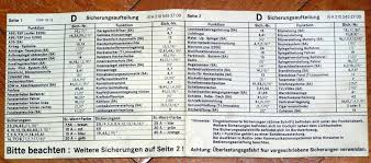 mercedes w169 repair manual