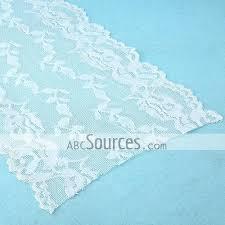 lace ribbon wholesale image gallery lace ribbon wholesale