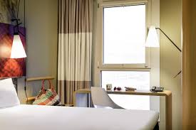ibis hotel münchen city munich germany booking com