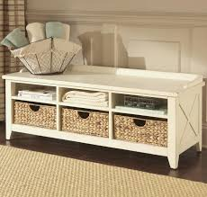 Bathroom Benches With Storage Congenial Image Entryway Benches Ikea Entryway Benches Ikea Wooden