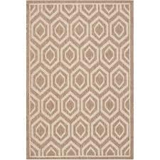 Outdoor Rug Walmart by Floor Patterned Outdoor Rugs Walmart Design For Bedroom And