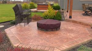 Firepit Covers How To Make A Pit Cover
