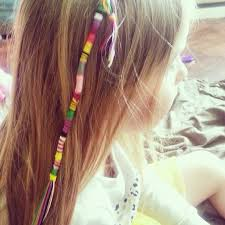 boho hair wraps how to boho hair wraps kippers and curtains an outdoor family