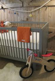 rustic baby boy crib bedding the everlasting rustic baby cribs