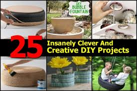 Diys To Do At Home by 25 Insanely Clever U0026 Easy Diy Projects Find Fun Art Projects To