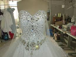 bling wedding dresses dress sissi wedding dress evening wedding dress bling