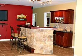 custom bar cabinets for home new custom wet bar cabinets home