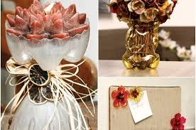 diy recycled home decor 3 easy craft ideas for recycling plastic bottles in the home decor
