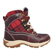 kodiak s winter boots canada kodiak rochelle waterproof winter boot womens winter boot shop