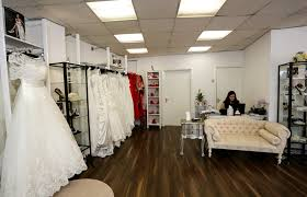 wedding shops toni bridal wedding dress shops in surrey purley