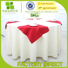 108 tablecloth on 60 table 108 inch round tablecloth homewardsociety org