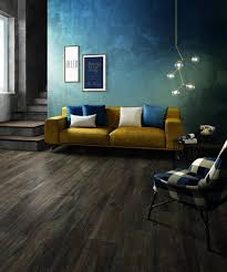 legend brown wood plank porcelain tile 8in x 68in 100107713