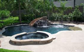 aquascapes pools 7 must have pool features that your kids will love aquascapes
