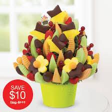 dipped fruit baskets fresh fruit arrangements fruit flowers edible arrangements