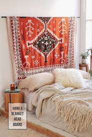 5 clever ways to incorporate blanket storage in your home 5 clever ways to incorporate blanket storage in your home
