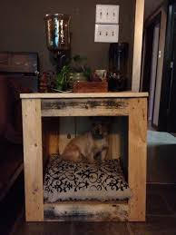 diy pallet nightstand from old pallets wood 101 pallets
