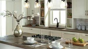 kitchen island lighting ideas pictures kitchen island pendant lighting ideas best best kitchen island