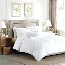 6 madison park duvet covers canada madison park duvet covers king madison park julia 4 piece cotton