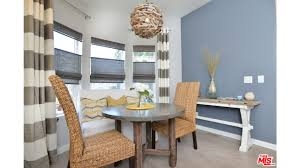 dining room ideas for mobile home decorin