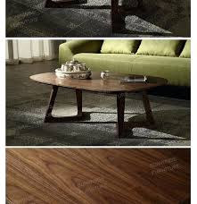 home goods furniture end tables home goods sofa table home goods end tables home goods furniture