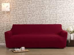 plaid canap 3 places housse de canapé