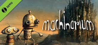 machinarium apk cracked machinarium loudago gq