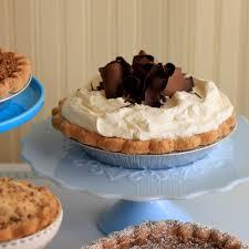dessert table hoosier mama pies u2014 nimble well