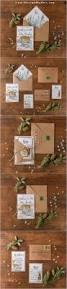 diy halloween wedding invitations top 25 best christmas wedding invitations ideas on pinterest