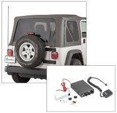 jeep renegade accessories jeep cb radios u0026 accessories quadratec