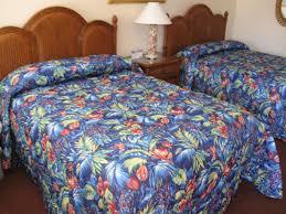 family hotel panama city beach fl family getaway hotel suites family motel panama city beach