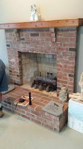 installing a gas fireplace insert zookunft info
