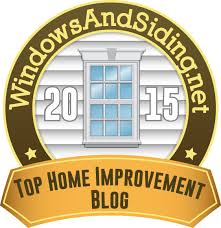 Best Home Blogs Blog Home 25 Beautiful And Popular Blogs Built With Wordpress 2016