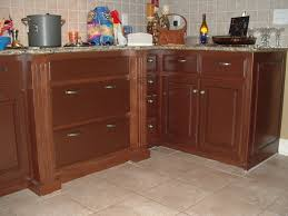 base kitchen cabinet kitchen base cabinets project source 60 in w x 35 in h x 23 75 in