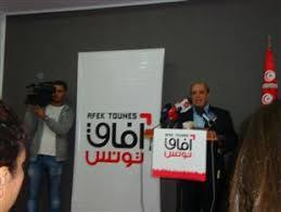 sorato ladari tunisie califat les quatre fautes de hamadi jebali selon afek